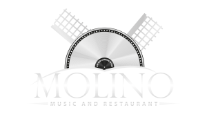 dark_bg_molino_club_logo