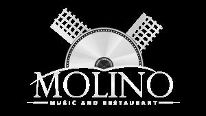 dark_bg_molino_club_logo